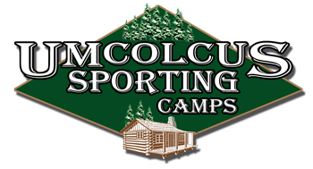 Umcolcus Sporting Camps